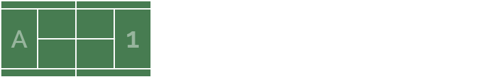 A1-Courts